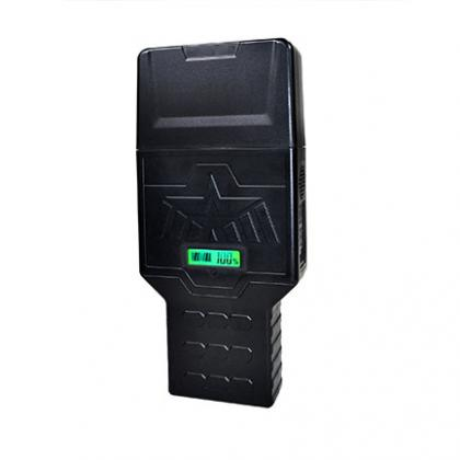 5G telephone signal blocker