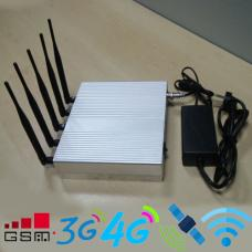 Wifi jammer for sale